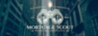 mortgage%20scout%20banner_edited.jpg