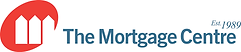 Mortgage Centre.png