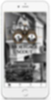 MS mobile app.jpg