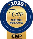 CMP Top Motgage Workplaces 2020.jpg