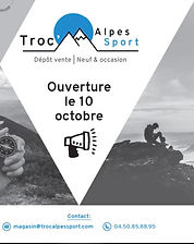 TrocAlpes.JPG
