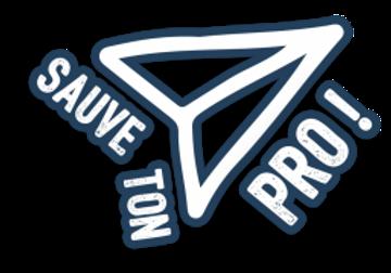logo-sauve-ton-pro-omoj1hvx9ju3cz3qyqesw