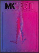 MKsport_N12.JPG