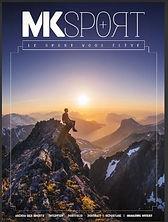 MKsport_N15.JPG