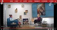 TV8MontBlanc.JPG