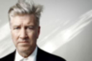 Lynch-1.jpg