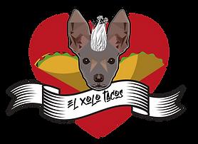 Xolo Logo edited.png