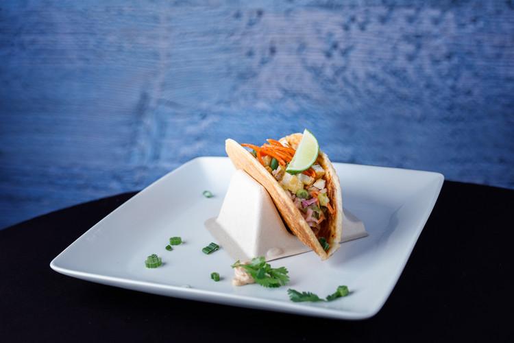 spicy-tofu.jpg