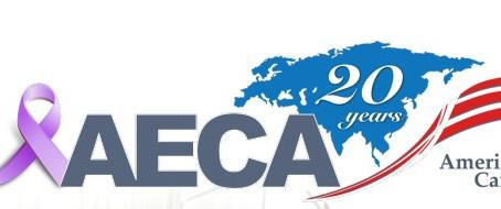 Американо-Евразийский онкологический Альянс отмечает юбилей!