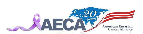 AECA20.jpg