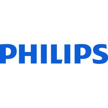 Филипс_квадро.jpg