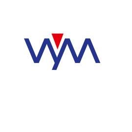Логотип2.jpg