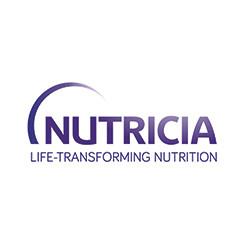 Nutricia _квадро.jpg