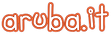 Logo_aruba_it.png