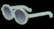 LJ3603S_Profile-445.PNG