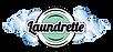 Laundrette_blank.png