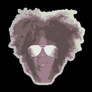 Afro Expats Logo Face.png