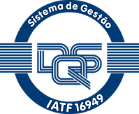LOGO IATF-PT.png