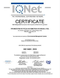IQNet_60300365 UM15_EN - 2020.png