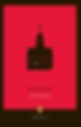 Screen Shot 2020-05-21 at 7.41.47 AM.png