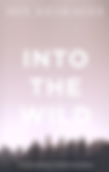 Screen Shot 2020-03-31 at 12.24.51 PM.pn