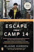 camp 14.png