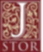 jstor logo.jpeg