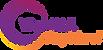 WWPM_logo.png