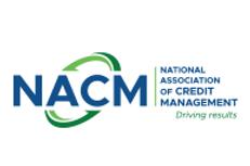 NACM.logo.png