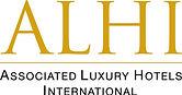 ALHI-logo.jpg