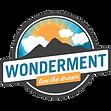 Wonderment-Logo-transparent.png