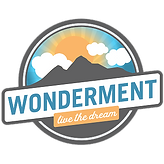 Wonderment-Logo-transparent.png