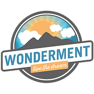 Wonderment-Logo.png