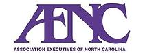 aenc-logo.png