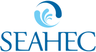 SEAHEC.logo.png