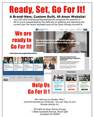 new alanon website campaign2.png