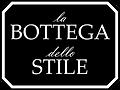 la Bottega dello Stile logo.png