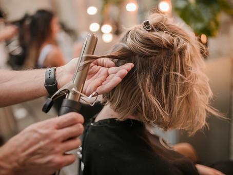 La Bottega Dello Stile cerca HairStylist con esperienza