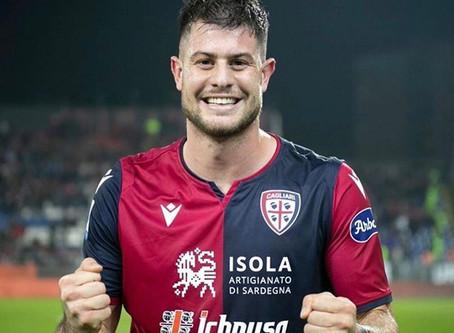 """"""" Come il Cagliari del 2019! """""""