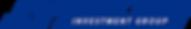 SSIG_Logo.png