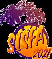 SISFA 2021 v8.png