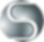 storymode-logo.png
