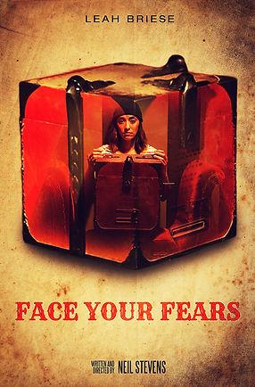 Face Your Fears.jpg