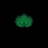 Cactus Haven Logo