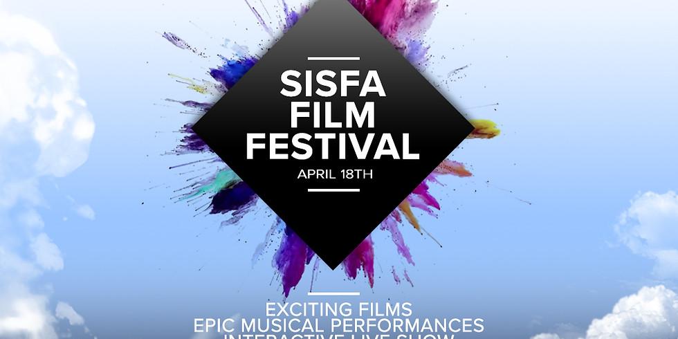 2020 SISFA - Main Event
