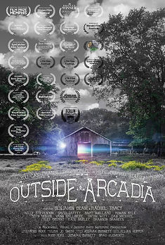 Outside Arcadia.jpg