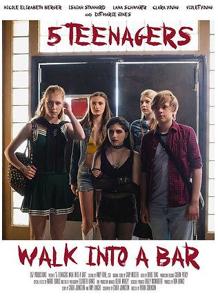 5 Teenagers Walk Into a Bar.jpg