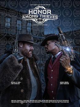 Honor Among Thieves.jpg