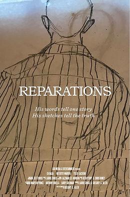 Reparations.jpg