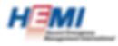 HEMI Logo.PNG